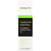 Yeouth, Hyaluronic Acid Plus, 1 fl oz (30 ml)