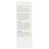 Yeouth, Tônico Facial de Balanceamento, 3,4 fl oz (100 ml)