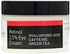 Yeouth, Retinol 2.5% Eye Cream, 1 fl oz (30 ml)
