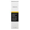 Yeouth, Vitamin C Facial Cleanser, 3 fl oz (89 ml)