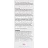 Yeouth, Anti-Aging Super Serum, 1 fl oz (30 ml)