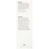 Yeouth, Glycolic Acid 30% Gel Peel, 2 fl oz (60 ml)