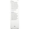 Yeouth, مصل النياسيناميد، 1 أونصة سائلة (30 مل)