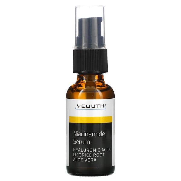 Niacinamide Serum,  1 fl oz (30 ml)
