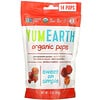 YumEarth, 오가닉 팝스, 다양한 맛, 14 개입, 3 oz(85 g)