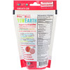 YumEarth, Organic Hard Candies, Favorite Fruits, 3.3 oz (93.6 g)