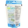 YumEarth, 유기농 하드 캔디, 야생 페퍼민트, 3.3 oz (93.6 g)