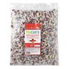 YumEarth, حلوى عضوية صلبة، نكهات مفضلة، 68 أونصة (1,928 جم)