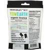 YumEarth, Organic Licorice, Black, 5 oz (142 g)