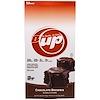 YUP, B Up Protein Bar, Chocolate Brownie, 12 Bars, 2.2 oz (62 g) Each