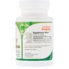 Zahler, Vitamin D3, Advanced D3 Formula, 10,000 IU, 120 Softgels