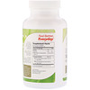 Zahler, Omega 3 Platinum+D, Advanced Omega 3 with Vitamin D3, 3000 mg, 90 Softgels