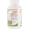 Zahler, オメガ3プラチナ、オメガ3オリーブ油、3000 mg、90ソフトゲル
