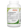 Zahler, Omega 3 Platinum, Advanced Omega 3 Fish Oil, 2,000 mg, 180 Softgels