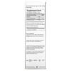 Zahler, ParaGuard, Advanced Intestinal Flora Support, 4 fl oz (118 ml)