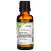 Zahler, Vitamin D3, Advanced D3 Formula, 1,000 IU, 1 fl oz (30 ml)