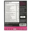 Zahler, комплекс пренатальных витаминов + ДГК 300, оптимальная формула, 60 капсул