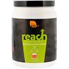Reach, сывороточный протеин, 1,1 ф. (476 г)