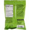 Zand, Organic Herbalozenge, Tropical Soother, 18 Lozenges