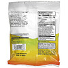 Zand, Herbalozenge, Organic Tropical Soother, 18 Lozenges