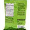 Zand, Organic Herbalozenge, Lemon Honey Soother, 18 Lozenges