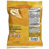 Zand, Naturals, Organic Lemon Honey, 18 Throat Lozenges