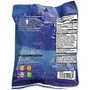 Zand, Naturals, Organic Blue-Berries, 18 Throat Lozenges