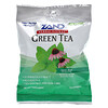 Zand, GreenTea, Herbalozenge, Sweet Mint, 15 Lozenges