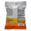 Zand, Витамин C, Herbalozenge, апельсин, 15 леденцов