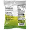 Zand, Herbalozenge, Organic Insure Herbal, Soothing Menthol, 18 Lozenges