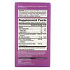 Zand, Immune Fast, Sweet Elderberry, 30 Chewable Tablets