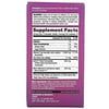 Zand, Naturals, Immune Fast, Sweet Elderberry, 30 Chewable Tablets