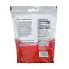 Zand, Pastilla herbal, equinácea y zinc, cereza intensa, 80 pastillas