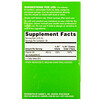 Zarbee's, Baby, Vitamin D, 0.47 fl oz (14 ml)