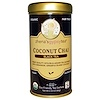 Zhena's Gypsy Tea, Coconut Chai, Black Tea, 22 Sachets, 2.33 oz (66 g)