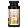 Zhou Nutrition, K2 + D3, поддержка 2-в-1, 60 вегетарианских капсул
