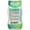 Zhou Nutrition, Calm Now, Nutrient-Infused Water Enhancer, Cherry, 1.69 fl oz (50 ml)