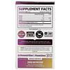 Zhou Nutrition, Collagen Peptides, Hydrolyzed Protein, Unflavored, 15 Stix, 0.39 oz (11 g) Each