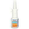 Zicam, Cold Remedy, No Drip Nasal Spray, 0.50 fl oz (15 ml)