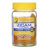 Zicam, Cold Remedy, Medicated Fruit Drops, Manuka Honey , 25 Drops