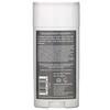 Zion Health, ClayDry Men's Deodorant, Sandalwood, 2.8 oz (80 g)