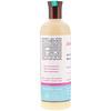Zion Health, Ancient Minerals Shampoo, Repair, Vanilla Jasmine, 16 fl oz (473 ml)