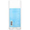 Zion Health, Bold, ClayDry Deodorant, Shower Fresh, 2.8 oz (80 g)