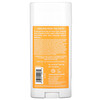 Zion Health, Bold, ClayDry Deodorant, Honeysuckle, 2.8 oz (80 g)