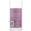 Zion Health, Bold, ClayDry Deodorant, Elderberry, 2.8 oz (80 g)