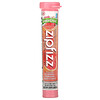 Zipfizz, Healthy Energy Mix With Vitamin B12, Pink Grapefruit, 20 Tubes, 0.39 oz (11 g) Each
