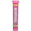 Zipfizz, Healthy Sports Energy Mix with Vitamin B12, Pink Lemonade, 20 Tubes, 0.39 oz (11 g) Each