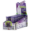 Zipfizz, Healthy Energy Mix, Grape Pack, 20 Tubes, 11 g Each