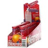 Zipfizz, Healthy Energy Mix With Vitamin B12, Fruit Punch, 20 Tubes, 0.39 oz (11 g) Each