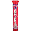 Zipfizz, Healthy Sports Energy Mix with Vitamin B12, Fruit Punch, 20 Tubes, 0.39 oz (11 g) Each